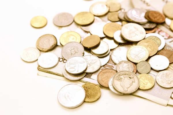 ニウエの通貨はディズニーやスターウォーズ!通販で購入できる?