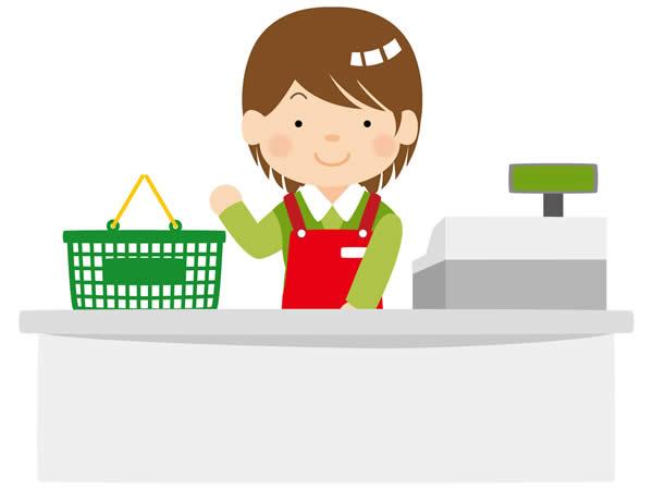 【徳島・高知・香川・愛媛】四国のご当地スーパーが面白い!