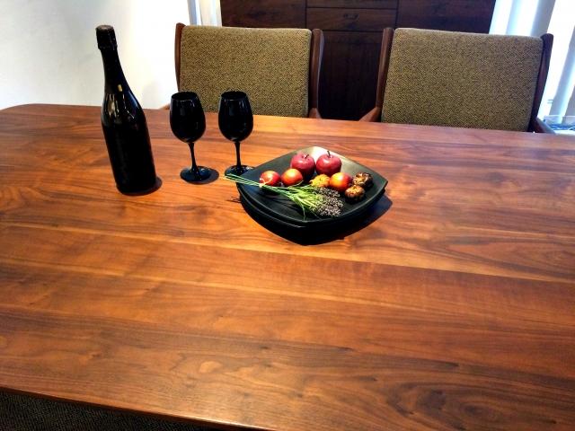 子なし夫婦の休日「自宅でのんびり派」昼飲み
