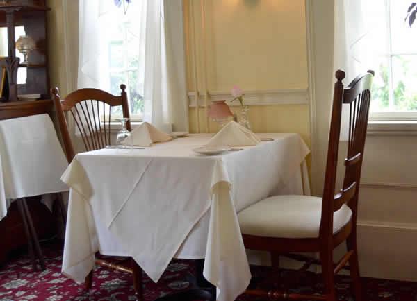 子なし夫婦の休日「ちょっとリッチに外食・旅行」贅沢ランチ